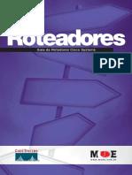 catalogo_roteadores_cisco.pdf