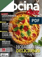 Cocina.Diez.2018.10.pdf
