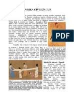 LEKCIJA 08 - KINESKA CIVILIZACIJA.pdf