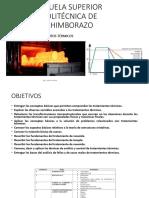 TRATAMIENTOS TERMICOS praxis.pdf