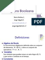 04-AlgebraBooleana
