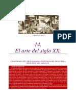 elartedelsigloxx.pdf