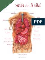AnatomyForReikiSpanish.pdf