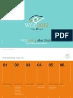 WOC_VSG_V2