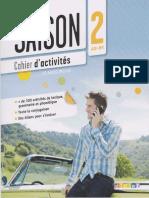 370541274-Saison-2-cahier-d-activites-pdf.pdf
