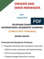 manajemen-pariwisata.pdf