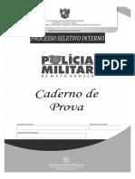 Caderno de Prova_pmmt_2017 (1)