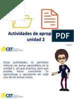 4- Actividades de Apropiación Módulo 2 (1)