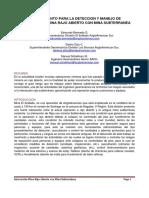 27 VCR.pdf