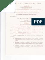 ley387 de la abogacia 2013.pdf