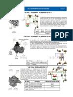 vfrenoresorte-bendix.pdf
