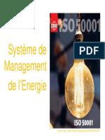 2_ISO50001_BAubert [Mode de Compatibilité]