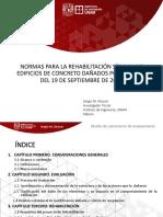 normas-rehabilitacion-sismica-edificios-danados-19s.pdf