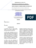 Formato Informe de Laboratorio 7