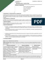 MEC240.pdf