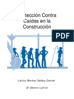 Fall_Prevention_Student_Workbook_Spanish.pdf