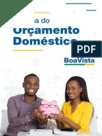 Cartilha-do-Orcamento-Domestico.pdf
