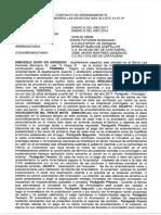 201811221454.pdf