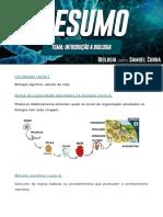 Rtmc01 - Introdução à Biologia.pdf