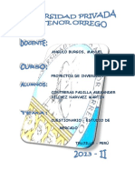 CUESTIONARIO_DE_PROYECTO_DE_INVERSION.docx
