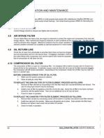 Manual COMPRESOR SULLIVAN D750 28.pdf