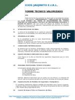 EJ- Declaracion Jurada de PYMES