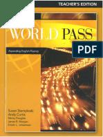 058_3- World Pass Advanced-Teacher's Edition_Susan Stempleski.pdf