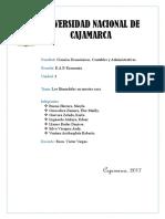 HUMEDALES-economia-ambietal