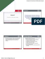 CISA_Student_Handout_Domain5.pdf