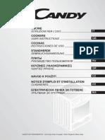 ccg6503pw.pdf