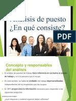 EXPOSICION-PSICOLOGIA-ANALISIS-DE-PUESTOS-DE-TRABAJO.docx