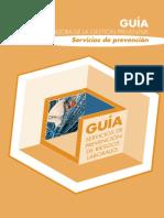 17_servicios_prevencion.pdf