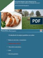 04 Lloveras Taller Bioeconomía (1)