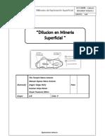 DILUCION .pdf