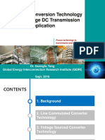 ECCE-2016-Plenary-High-Power-Conversion-Technology-for-HVDC-Transmission-Tang.pdf