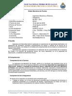 silabus fluidos 2018-1.pdf