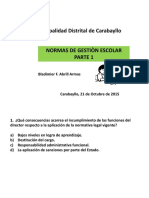 NORMAS_GESTION-_ESCOLAR_PARTE1.pptx