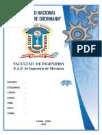Caratula Ingenieria - 17