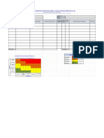 Matriz IPER 1