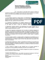 Informativo-No.42-6-8.pdf