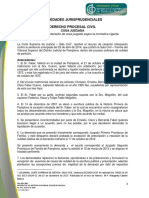 Informativo-No.42-3-5.pdf