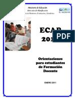 Documento_de_Orientaciones_ECAP_2010 2 (1).pdf