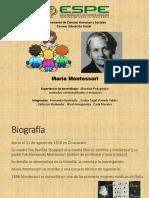 Maria-Montessori.pptx