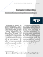 Garce- Informe sobre la CIDE.pdf