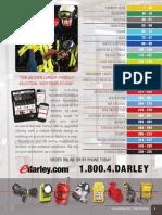 Darley Catalog#262 reduced.pdf