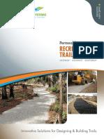 Presto-Geosystems-Recreational-Trails-Overview.pdf