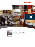 E3Point - Monitor de Gases Combustibles y Tóxicos.pdf
