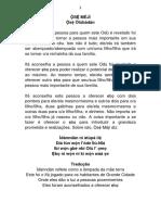 50 Ewes de Ifá.doc