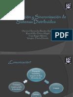 comunicacion_sincronizacion
