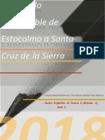 Informe_4120_Dsustentable